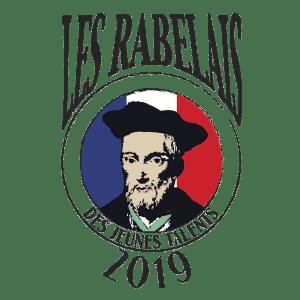 Logo Rabelais