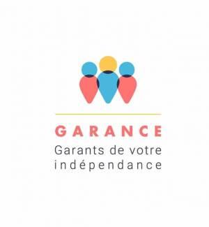GARANCE - Partenaire des Rabelais des Jeunes Talents