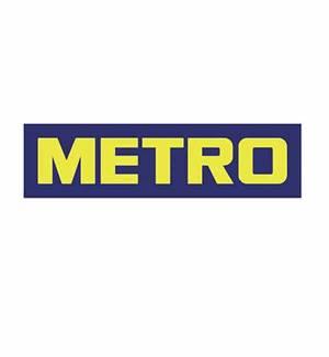 METRO - Partenaire des Rabelais des Jeunes Talents